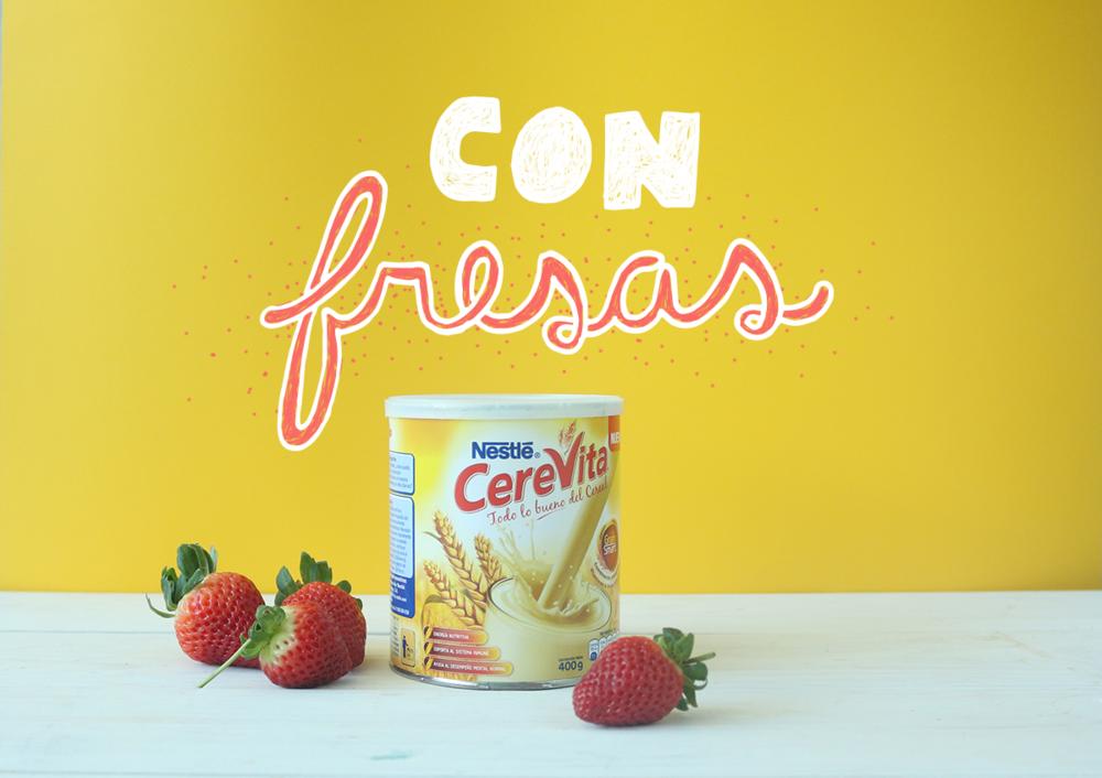 cerevita-con-fresas.png