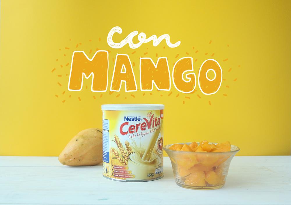 con-mango.png