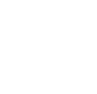 at root logo.png