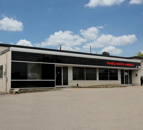 toronto-commercial-space-rental14-jody-ave.jpg