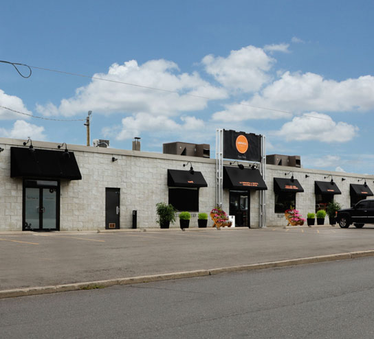toronto-commercial-space-rental-46-milford-ave.jpg