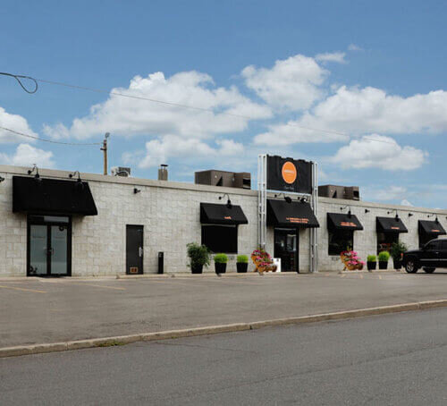 toronto-commercial-space-for-rent-46-milford-avenue.jpg