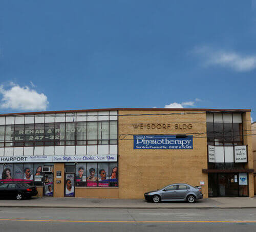 toronto-commercial-space-for-rent-1726-1730-weston-road.jpg