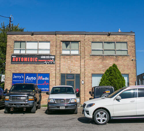 toronto-commercial-space-for-rent-34-36-densley-avenue.jpg