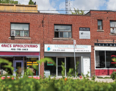 toronto-apartment-for-rent-2032-eglinton-avenue-west.jpg