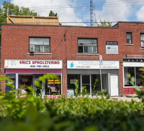 toronto-commercial-space-for-rent-2032-eglinton-avenue-west.jpg
