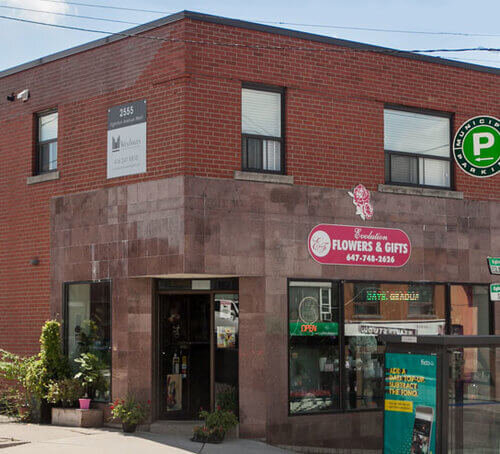 toronto-commercial-space-for-rent-2555-eglinton-avenue-west.jpg
