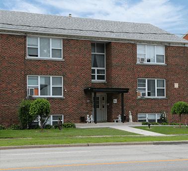 toronto-apartment-for-rent-84-trethewey-drive.jpg