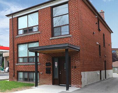 apartment-for-rent-74-trethewey-dr-toronto.jpg