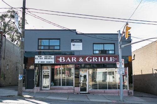 toronto-commercial-space-for-rent-2525-2527-eglinton-avenue-west.jpg