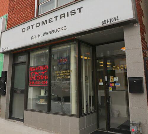 toronto-commercial-space-for-rent-2565A-2567-eglinton-avenue-west.jpg