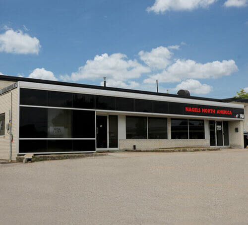 commercial-space-for-rent-14-jody-avenue-toronto.jpg