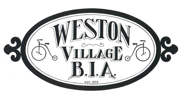 partners-with-weston-village-bia.jpg