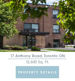 about-17-anthony-road-toronto-residential-property-management.jpg