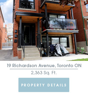 residential-property-management-services-19-richardson-avenue-toronto.jpg
