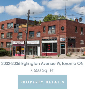 about-2032-2036-eglinton-ave-toronto-residential-property-management.jpg