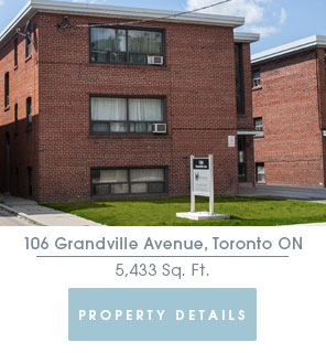 about-106-grandville-ave-toronto-residential-property-management.jpg