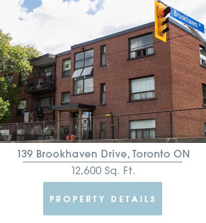 about-139-brookhaven-dr-toronto-residential-property-management.jpg