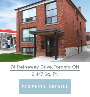 residential-property-management-services-74-trethewey-toronto.jpg