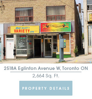 about-2518A-eglinton-ave-west-toronto-residential-property-management.jpg