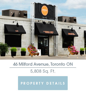 commercial-property-management-services-46-milford-avenue-toronto.jpg