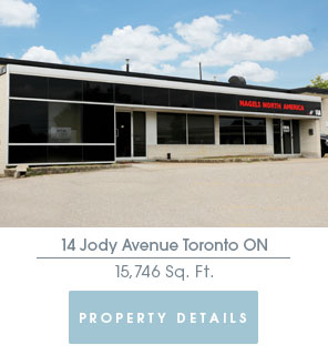 commercial-property-management-services-14-jody-avenue-toronto.jpg