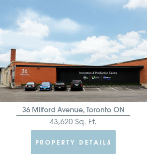 commercial-property-management-services-36-milford-avenue-toronto.jpg