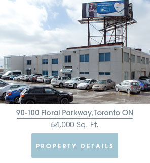 commercial-property-management-services-90-100-floral-parkway-toronto.jpg