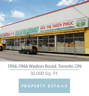 property-management-services-1956-1966-weston-road-toronto.jpg