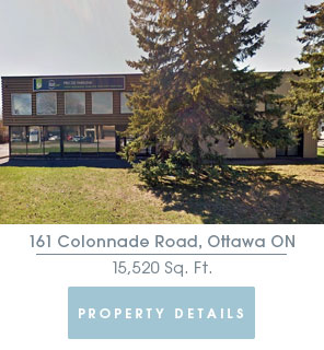 commercial-property-management-161-collonade-rd-ottawa.jpg