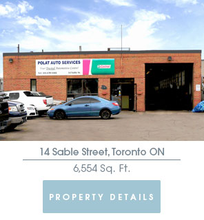 commercial-property-management-services-14-sable-street-toronto.jpg