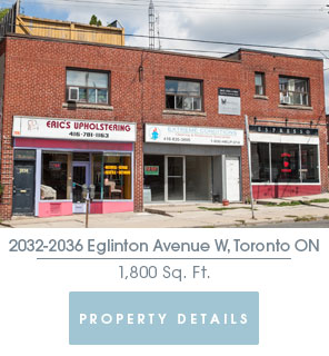 property-management-services-2033-2036-eglinton-ave-toronto.jpg
