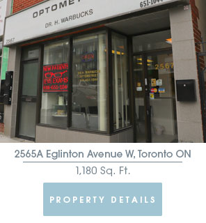 residential-property-management-services-2565a-eglinton-avenue-west-toronto.jpg