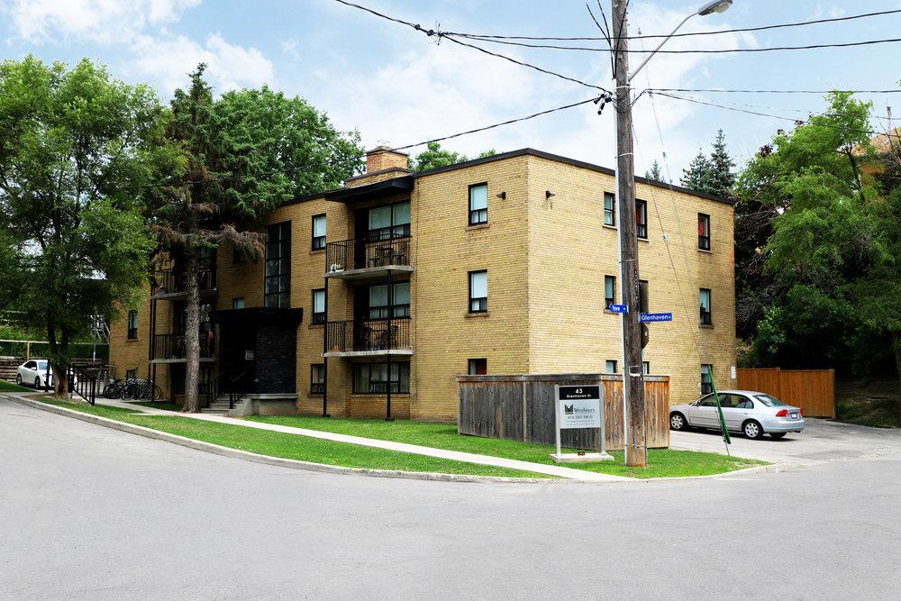 residential-property-management-services-43-glenhaven-st-toronto.jpg