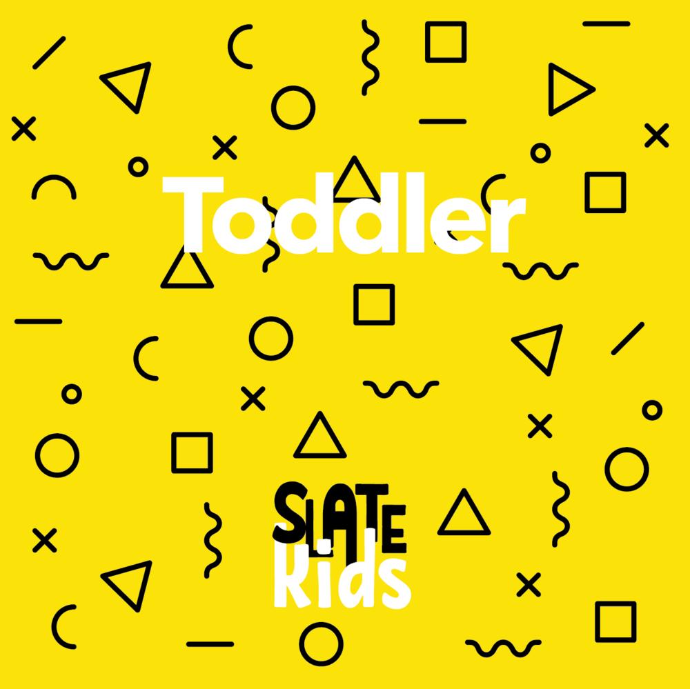 Slate kids signage-02.png