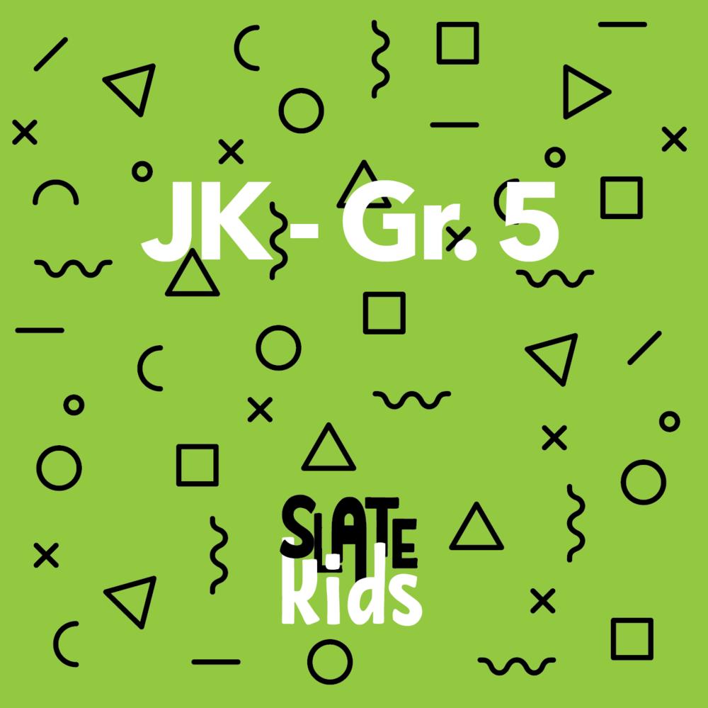 Slate kids signage-03.png