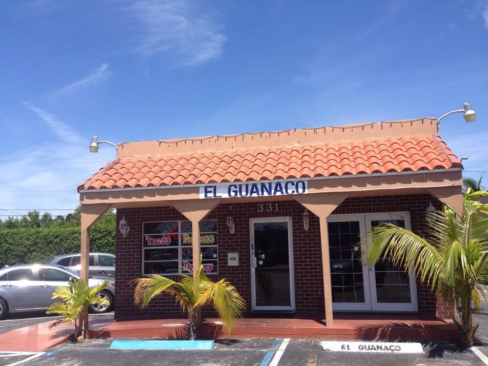 El Guanaco 3.jpg