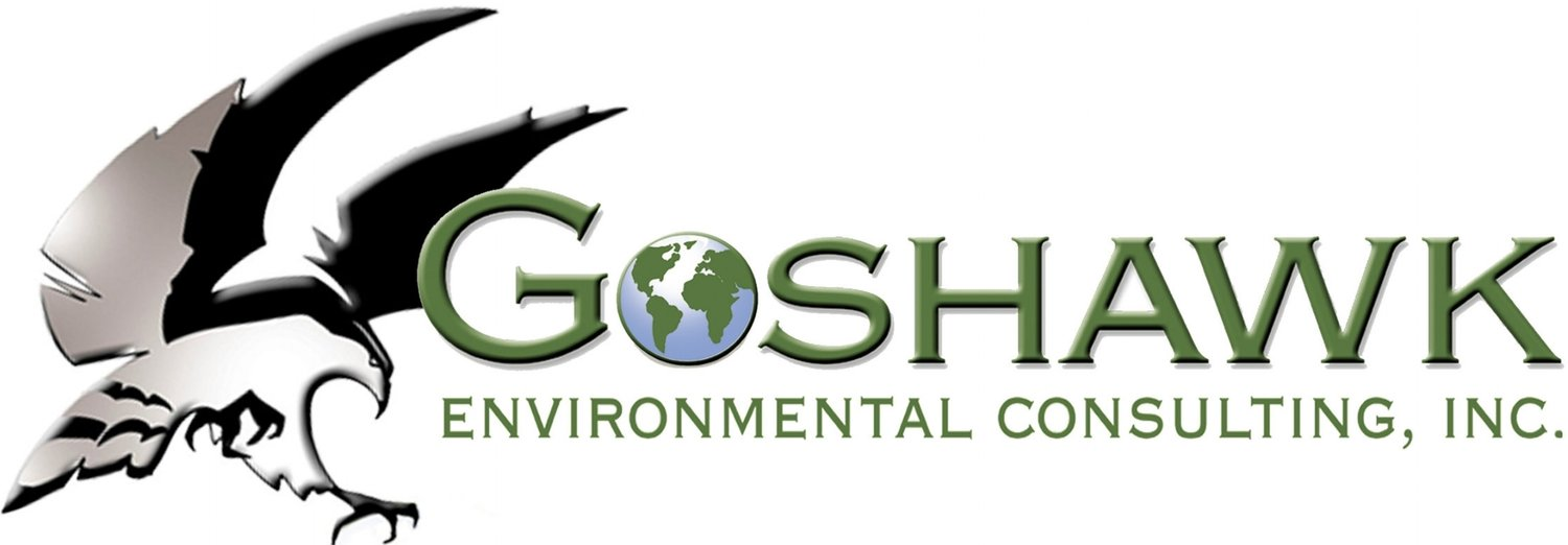 Goshawk Environmental Consulting, Inc.