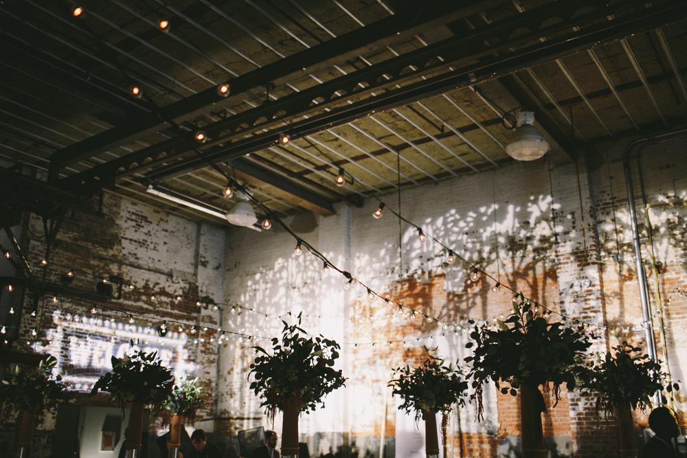 lilymichaelwedding.jpg