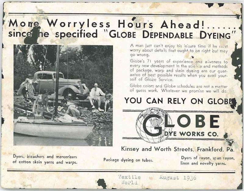 11-Globe-old.jpg