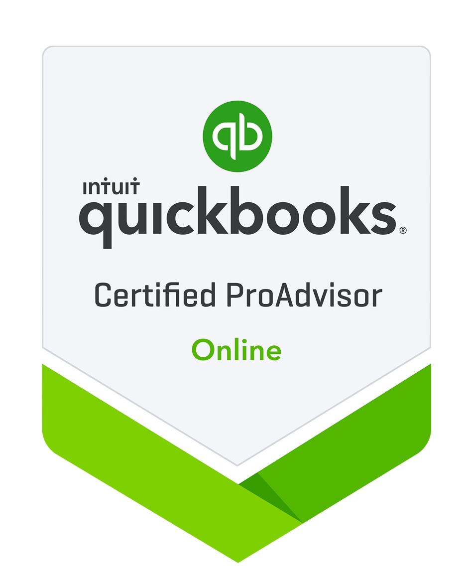 Pro-Advisor-Badges.jpg