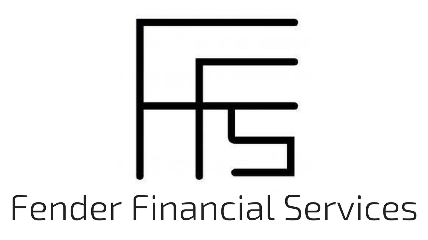 Fender Financial Services