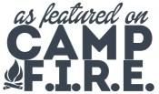 campfire-featured-final.jpg