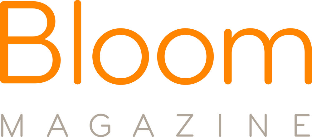 Bloom-magazine.jpg