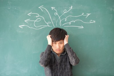 boy counseling 2.jpg