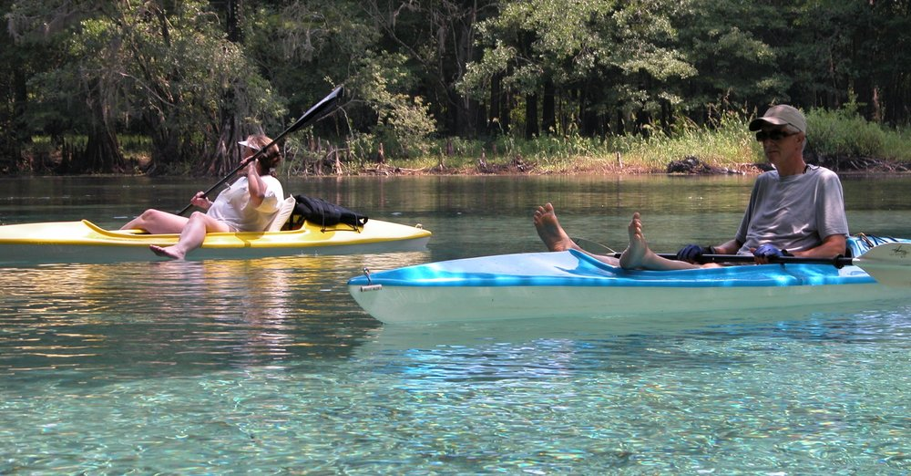 Copy of Kayak pictures 150.jpg