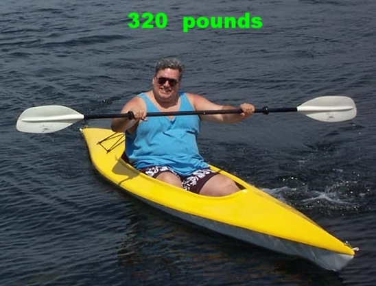 320 Pounds in Kayak.jpg