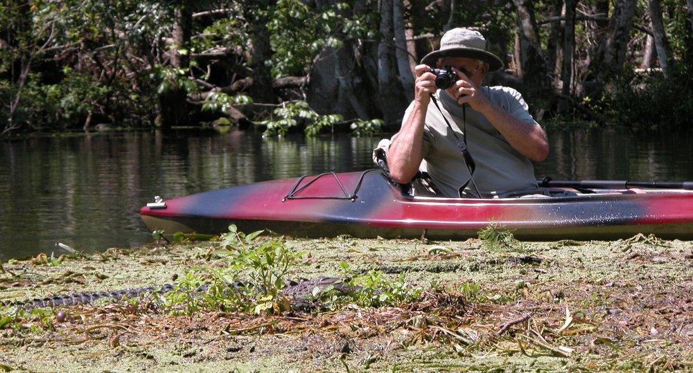 Copy of Kayak pictures 162.jpg