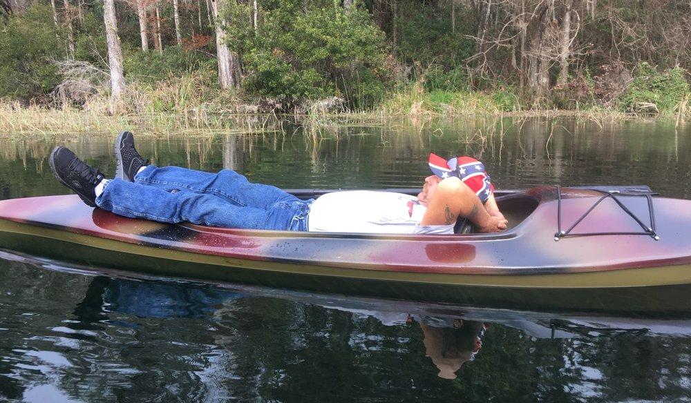 camoflauge kayak.jpeg