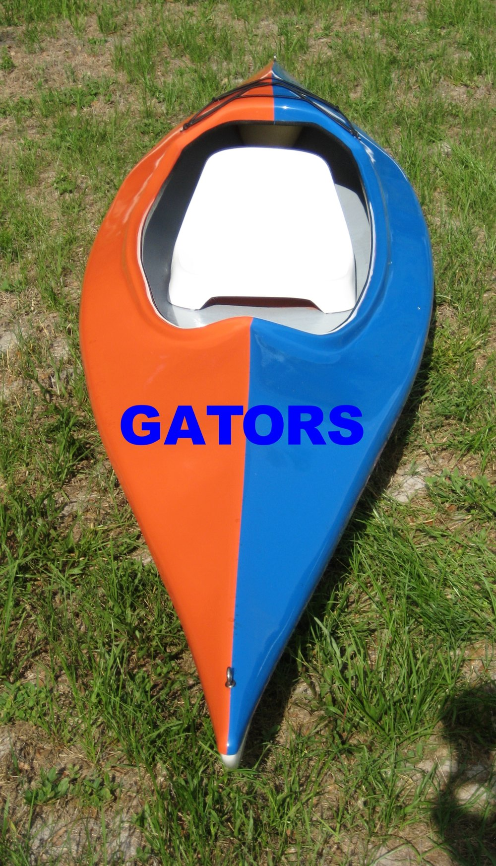 Kayaks, Orange&Blue & nTeal 007.jpg